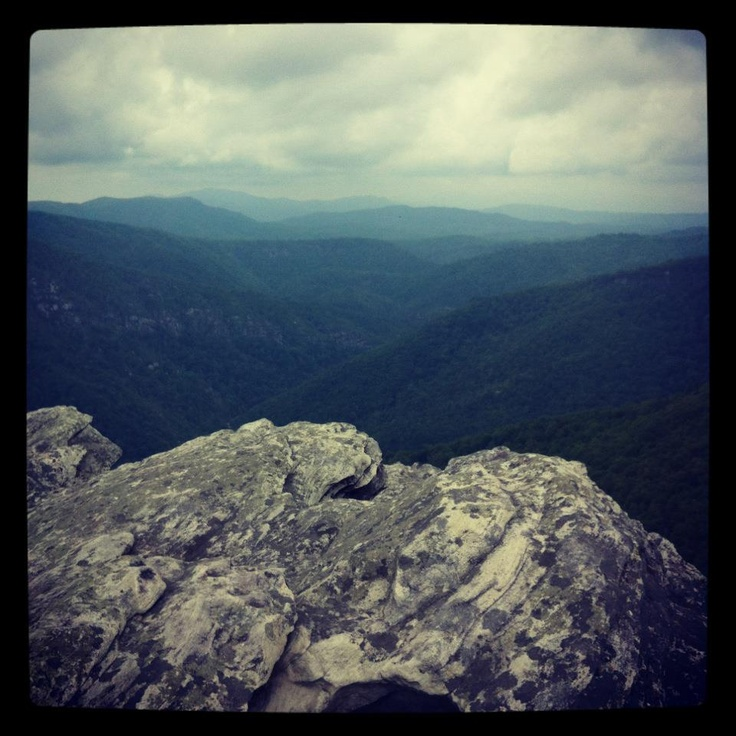 Best Places To Hike Boone Nc: 25+ Best Ideas About Boone North Carolina On Pinterest