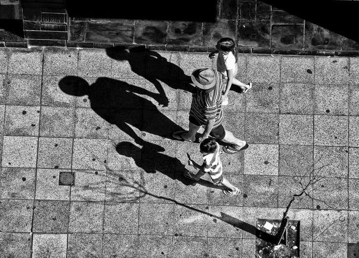 FOTOS SIN PORQUE: Fotos.Angulos FotográficosHoy:  Angulo Cenital