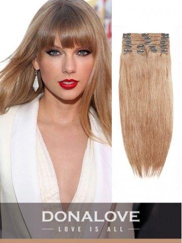 Was wenn zu machen es prolabiert das Haar auf dem Kopf bei der Frau