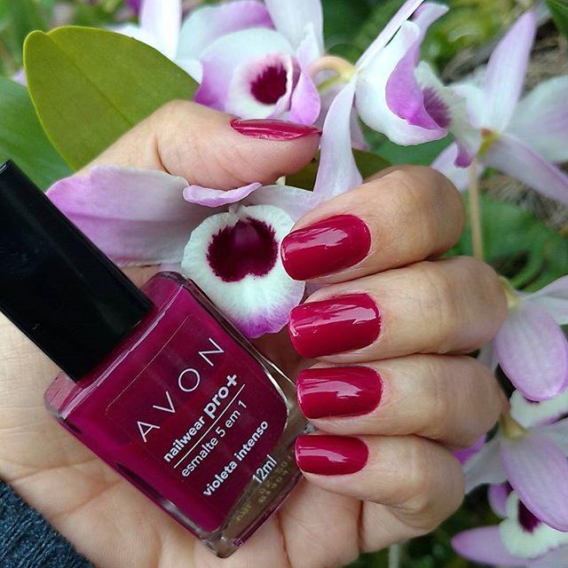 10 best Esmalte Avon Gel Finish images on Pinterest | Avon, Enamels ...