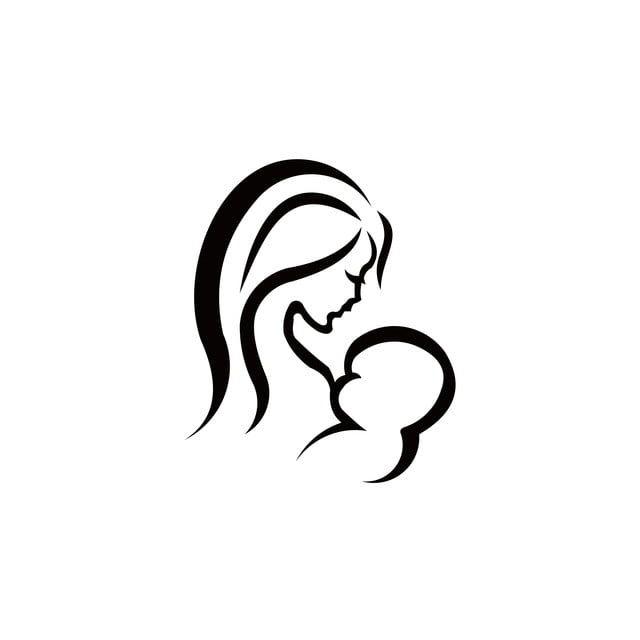 الرضاعة الطبيعية ناقلات توقع أم تحمل طفل حديث الولادة بالأسلحة الرمز المثال التوضيحي رمز صورة ظلية Png والمتجهات للتحميل مجانا Sign Mother Black And White Cartoon Cartoon Makeup