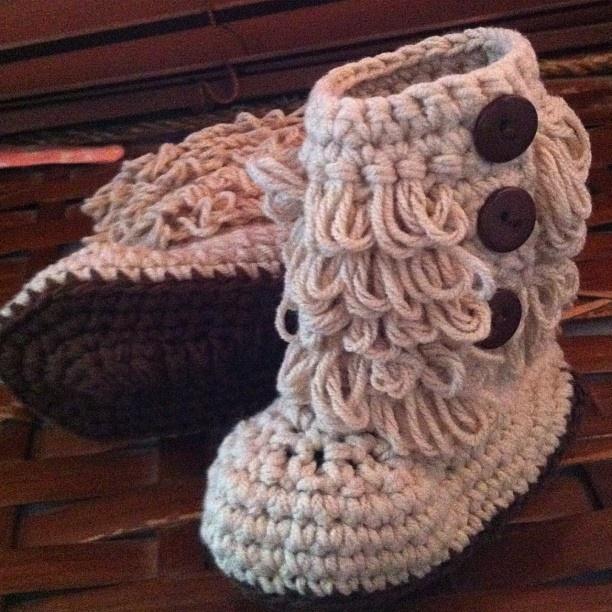 Baby Crochet بيبي   Madam Crochet مدام كروشيه