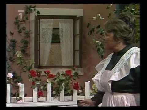Hodina splněných přání (1983)
