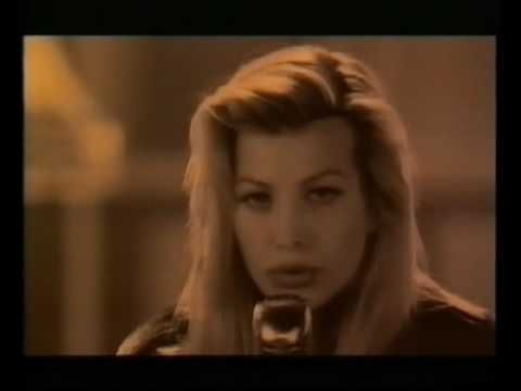 Taylor Dayne - Love Will Lead You Back this is one of those songs that it is sometimes hard to listen to bc of the memories it evokes