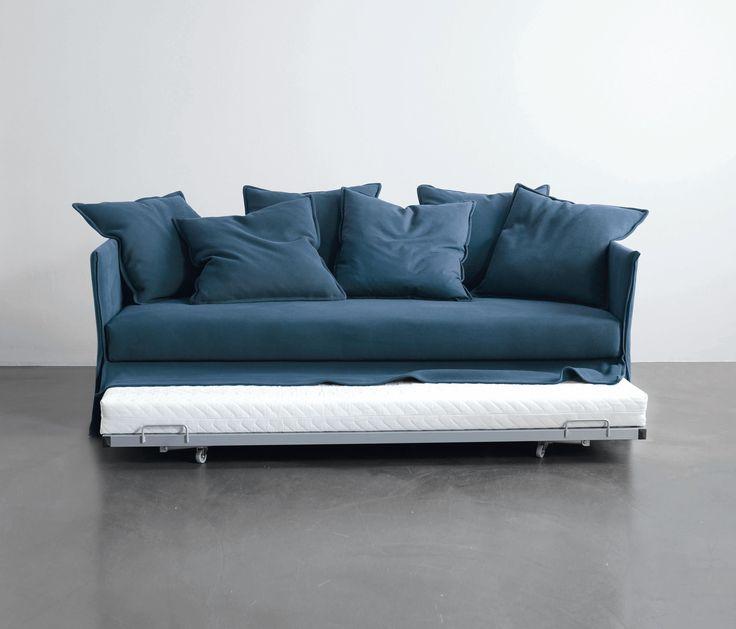 Matratzen sofa  Die besten 20+ Schlafsofa mit matratze Ideen auf Pinterest ...