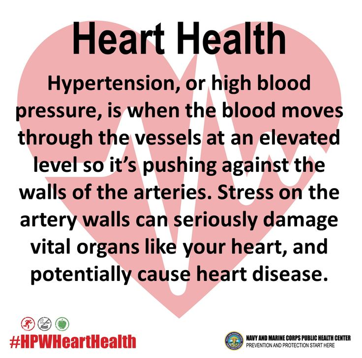 can stress cause coronary heart disease Coronary heart disease or coronary heart disease (cad) screening tests can be used to potentially prevent a heart attack or cardiac event in a person without heart disease symptoms, and can assist in diagnosing heart disease in individuals with heart disease symptoms.