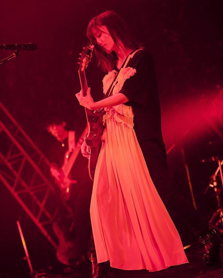 山本彩 LIVE TOUR 2016  〜Rainbow〜