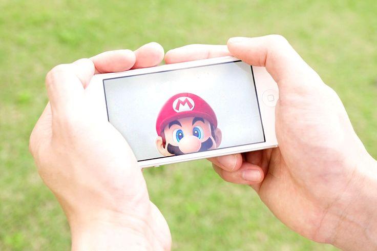 "AI learned how to be curious from playing Super Mario Bros. Sitemize ""AI learned how to be curious from playing Super Mario Bros."" konusu eklenmiştir. Detaylar için ziyaret ediniz. http://xjs.us/ai-learned-how-to-be-curious-from-playing-super-mario-bros.html"