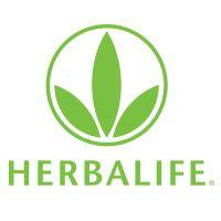 Delicioso té instantáneo con los beneficios antioxidantes y termogénicos del té verde. Productos Herbalife Colombia.