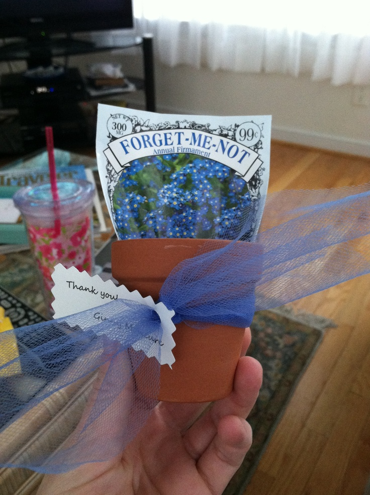 Goodbye Gift To Coworkers Diy Crafts Pinterest Gift