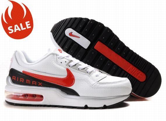 Nike air max ltd, Nike air max, Chaussure nike air