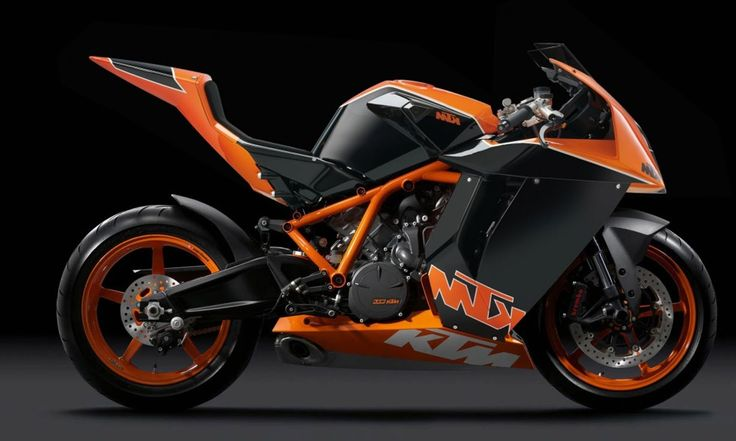 KTM RC HD Wallpapers HD Wallpapers High Definition Free