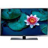 Samsung UN32H5203 32-Inch 1080p 60Hz Smart LED TV