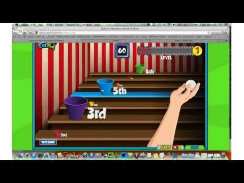 59 best images about In the Quaver Classroom! on Pinterest | Music ...