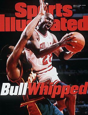 1995-96 Chicago Bulls: Micheal Jordans, 199596 Chicago, Chicago Bulls, Jordans Collection, Sports Illustration, 1995 96 Chicago, Sports Addict, Jordans Dennis, Michael Jordans