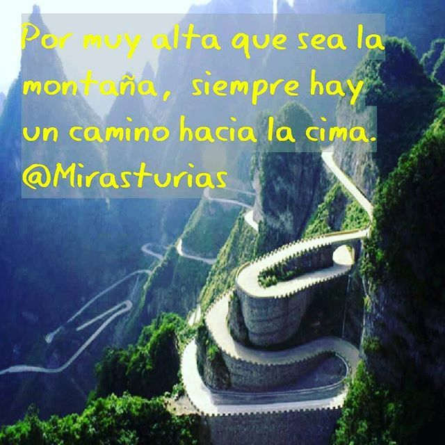 #Ánimo #comiendonoselmir #Psiquiatría #2MIR15 #2Mir16 #mir #Motivación
