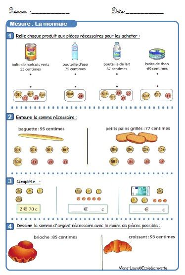 37 best Ce1 maths images on Pinterest | Learning ...