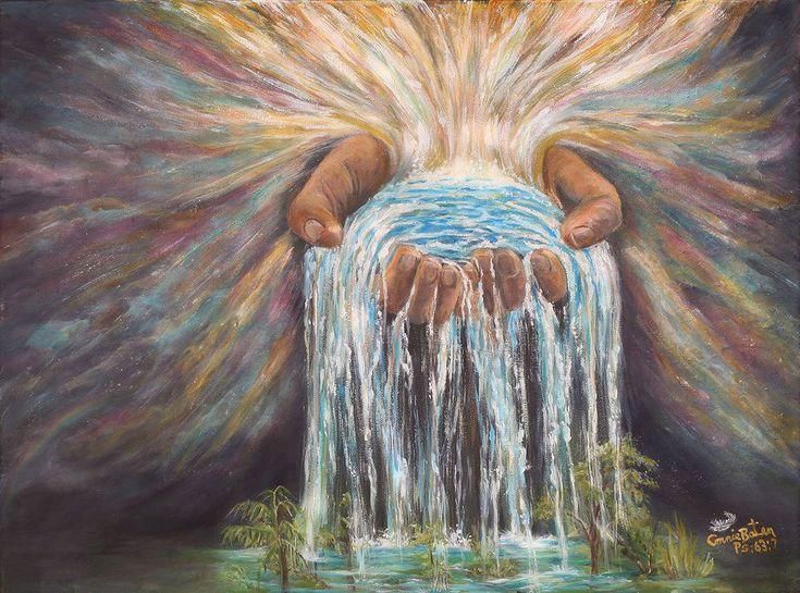 deity of the holy spirit pdf
