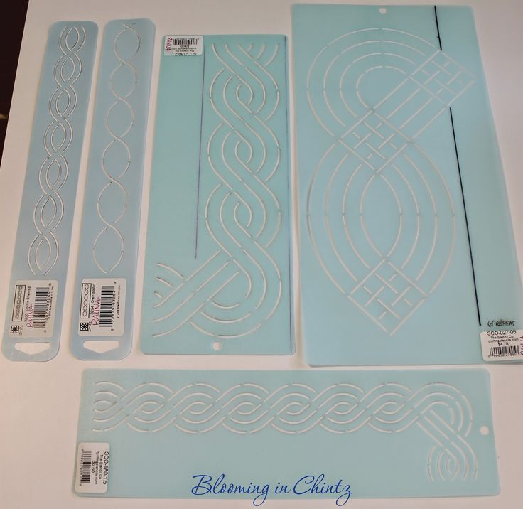 Quilt Stencils Hand Quilting : 280 best images about Quilting - Straight line - Walking foot on Pinterest Straight line ...