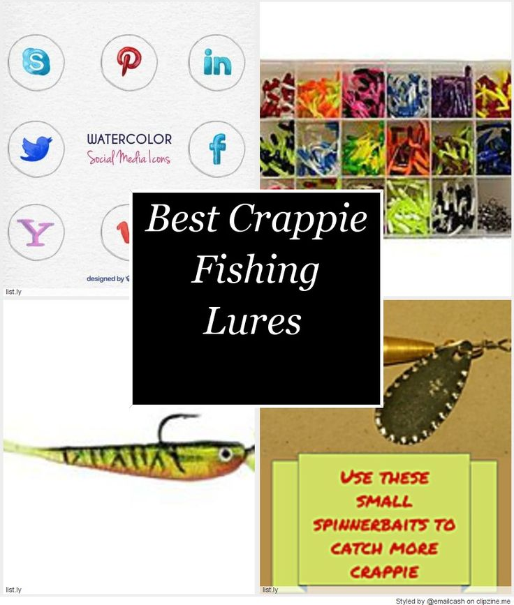 270 best ideas about fishing baits lures on pinterest for Fishing bait ark