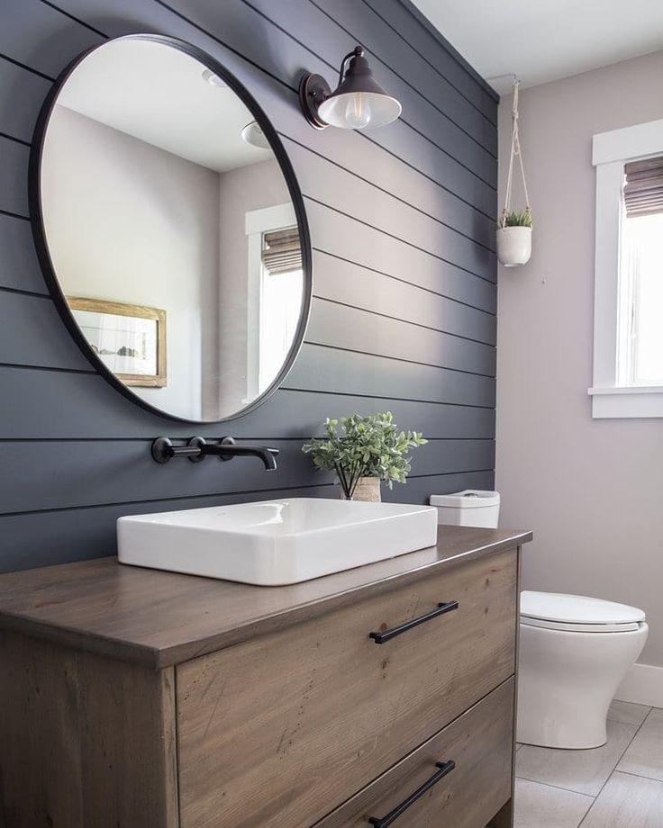 reimagine designs on instagram custom vanities allow our on custom bathroom vanity mirrors id=92316