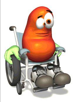 funny cartoon gif animations