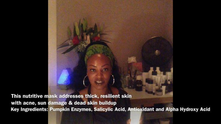 PCA Skin Retexturize Pumpkin Mask - Spa in Dallas, TX  #PCA #skin #retexturizing #exfoliate #healthy #complexion #pumpkin #mask #licensed #esthetician #facial #products #spa