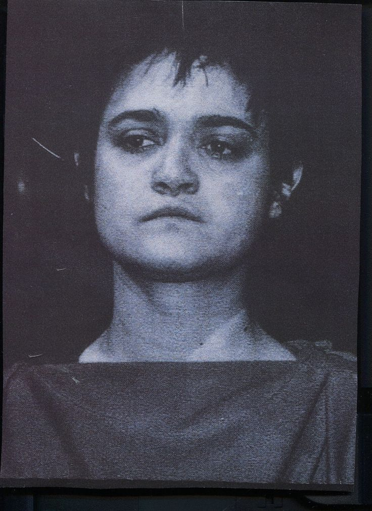 Angelique Rockas as Medea at THeatro Technis London directed by George Eugeniou : Morning Star:` George Eugeniou`s sensitive and eloquent production...  fit to stand next to the National`s Oresteia`  https://en.wikipedia.org/wiki/Medea_(play)  https://www.flickr.com/photos/angelique_rockas/albums/72157628126758242 https://en.wikipedia.org/wiki/Angelique_Rockas https://flic.kr/p/C1c1fj |