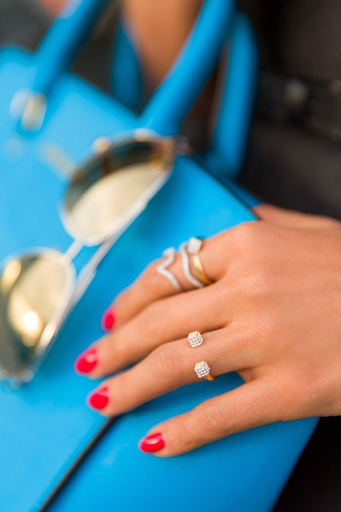 82 best Vitafede images on Pinterest | Vita fede, Jewel and Jewelery