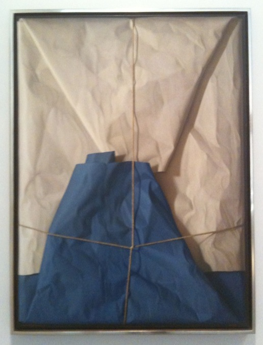 Dennis Cheaney Fine Art: Claudio Bravo