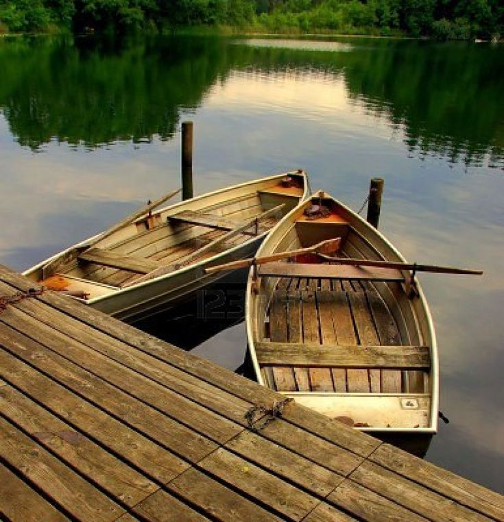 72 Best Rowboats Images On Pinterest Party Boats Boats
