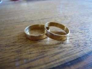 What You Need To Know About Engagement And Wedding Rings Ceremony ScriptWedding