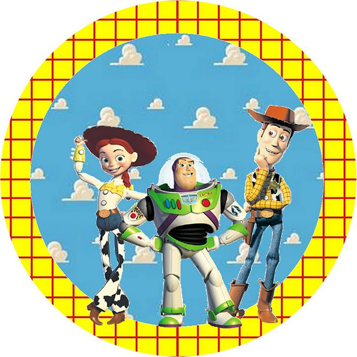Toy Story Party Birthday 3rd Candy Bar Labels Parties Toys Bars Google Search English
