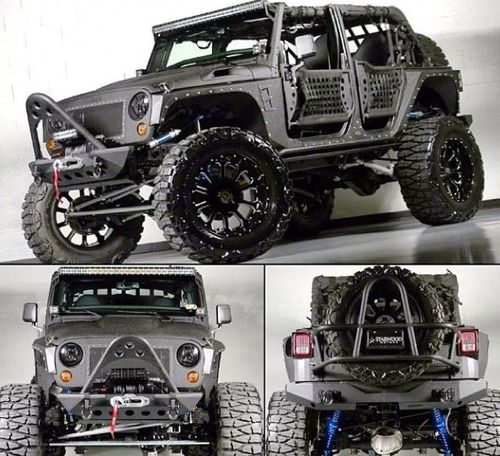 Land Rover Nj Dealers: 17 Best Images About Bug Out Vehicle On Pinterest