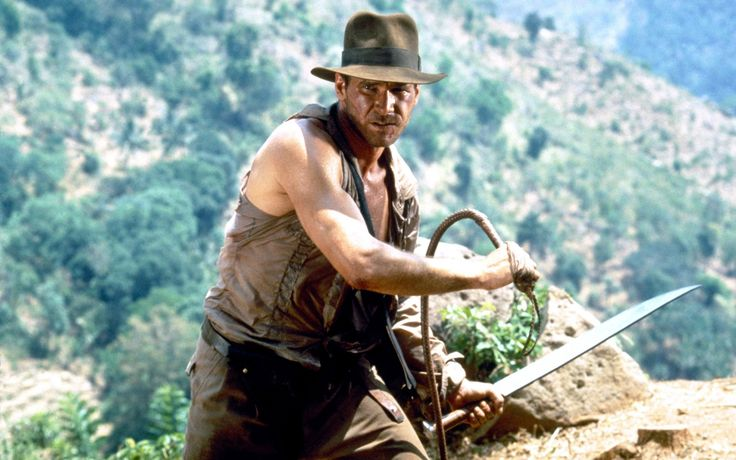 New Indiana Jones themed restaurant coming to downtown Disney