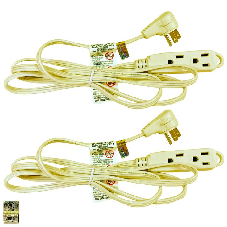 The 25+ best 3 prong extension cord ideas on Pinterest | Tide pods ...