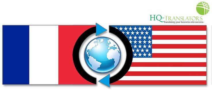 Entscheiden Sie sich für professionelle Übersetzungsdienste und erhalten Sie Ihre Geschäftsunterlagen zeitnah in der gewünschten Sprache zurück    Heutzutage werden Übersetzungen von allgemeinen Inhalten, Geschäftsunterlagen sowie technischen Informationen benötigt.