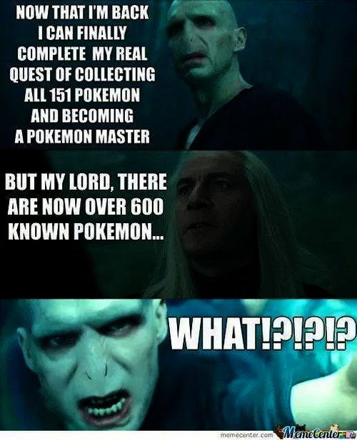 Harry Potter Series Movies Past Harry Potter And The Chamber Of Secrets Movie Harry Potter Memes Clean Harry Potter Memes Hilarious Harry Potter Funny Pictures
