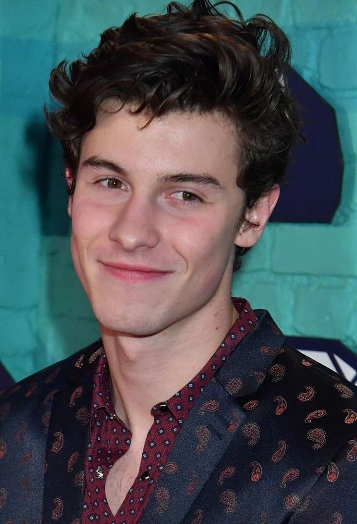 """well if it isn't Sean Mendez.  Ugh. I hate when people spell their names like """"Sean"""" or """"Shaun."""" Like, GUYS. ITS SPELLED """"SHAWN MENDES"""" i mean....""""SHAWN....."""""""