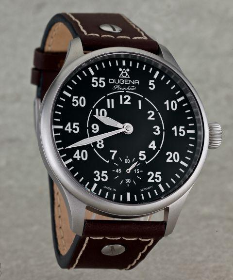 http://www.watchtime.net/specials/fliegeruhrentest-2011/die-getesteten-uhren/attachment/dugena-2/  dugena