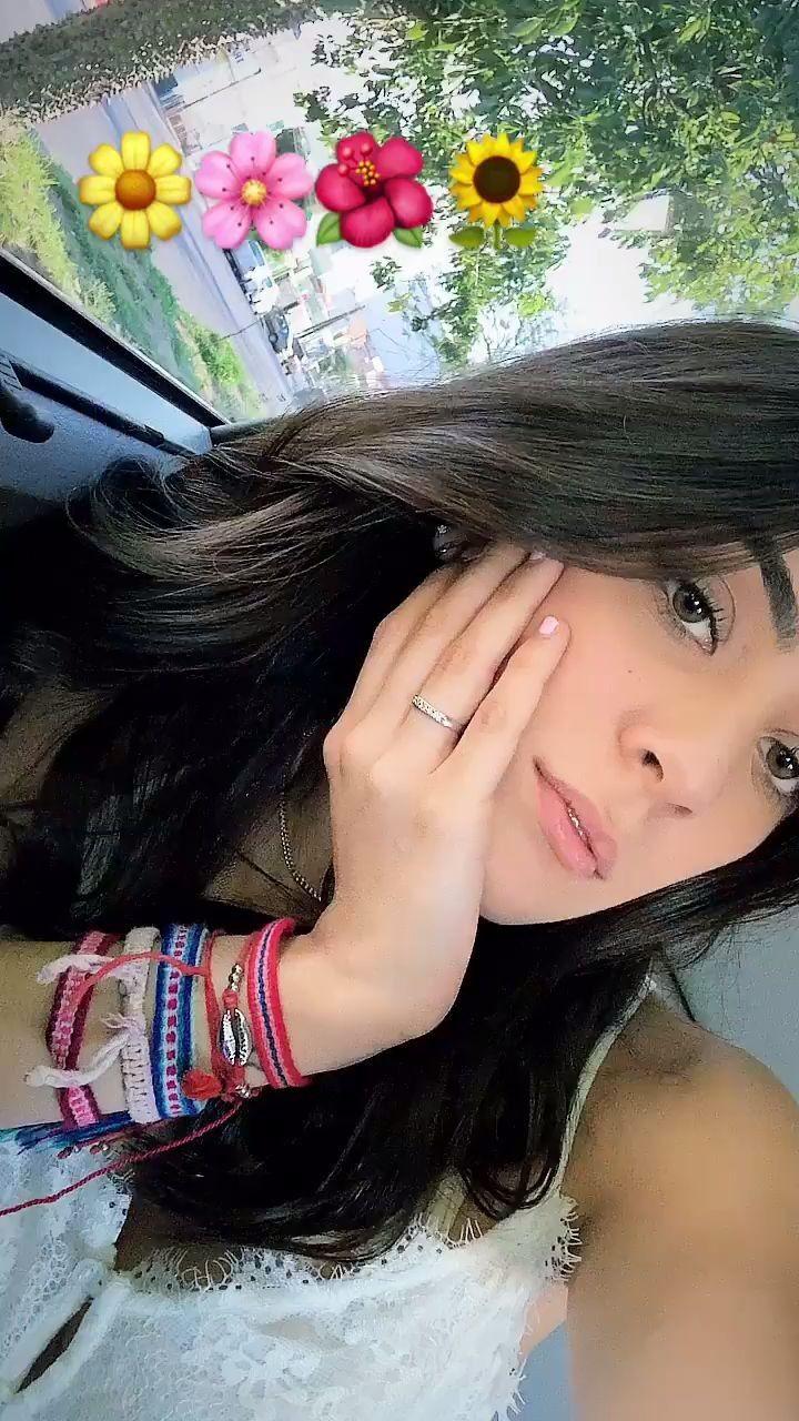 Como Ela Pode Ser Tao Linda Assim Meninas Mexicanas Atrizes