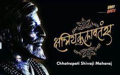Chhatrapati+Shivaji+Maharaj+Jayanti+Facebook+Status+–+Shivaji+Raje+Maharaj+Jayanti+FB+HD+Picture+Wishes+Greetings+Status
