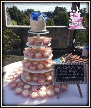 141 Best images about My GORGEOUS Wedding Cakes on Pinterest