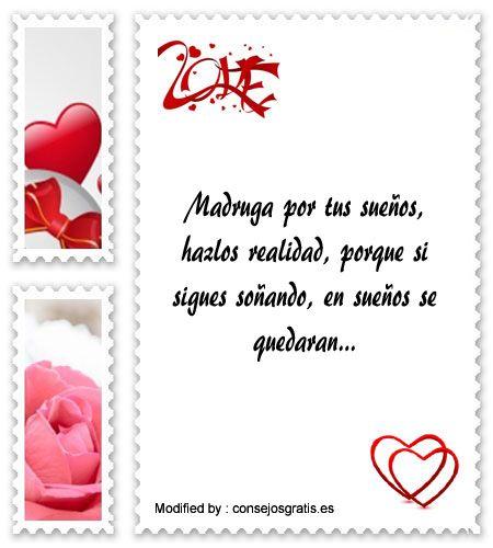 bonitas dedicatorias para compartir por facebook,bonitas dedicatorias para enviar por whatsapp: http://www.consejosgratis.es/mensajes-para-whatsapp/