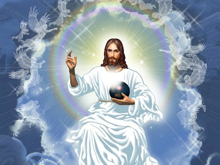 jesus christ - Pesquisa do Google