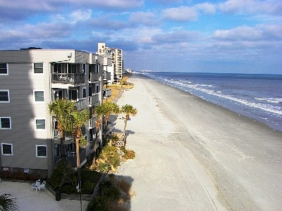 garden city beach hotels. Discover The Best Garden City, SC, USA Vacation Rentals. HomeAway® Offers Perfect Alternative To Hotels. City Beach Hotels M