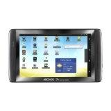 Archos 70 - 8 GB Internet Tablet (Black) (Personal Computers)By Archos
