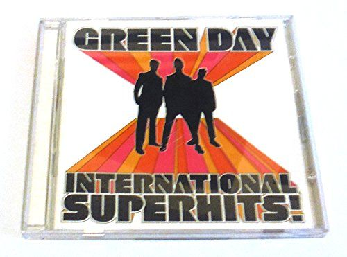 Green Day - International Superhits! 707989687863 https://www.amazon.ca/dp/B01EH1PG5G/ref=cm_sw_r_pi_dp_9gPvxbG3SWKGV