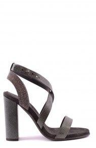 Shoes Brunello Cucinelli PR766