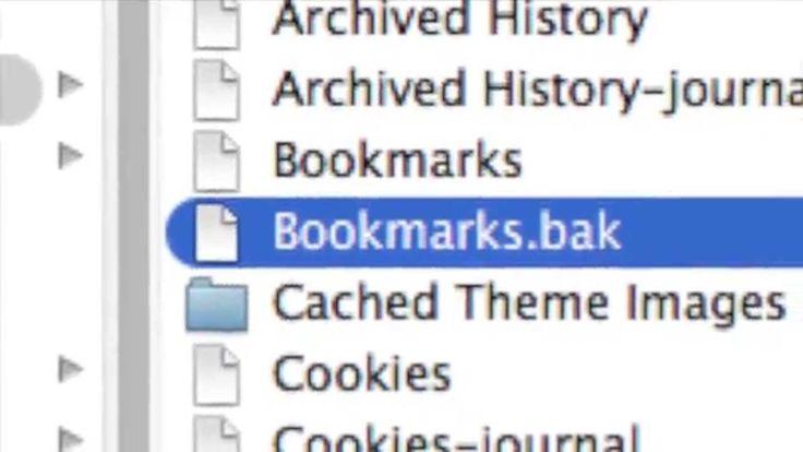 repair home directory mac